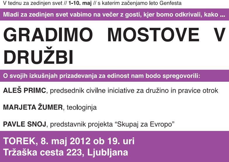 vabilo_TZZS_web_html_48f4ab33