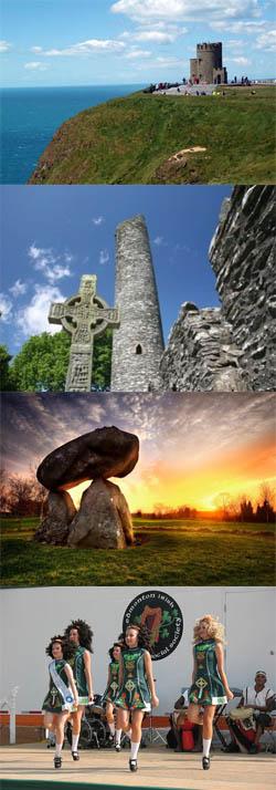 Ireland_pics