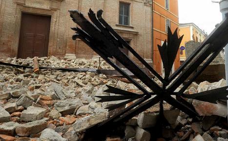 Potres_v_Italiji_a