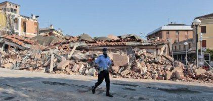 Potres_v_Italiji_b