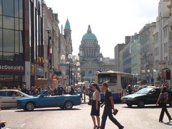 Belfast_2