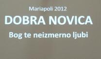 Mariapoli_1a