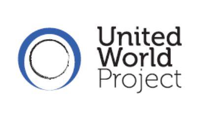 UWProject