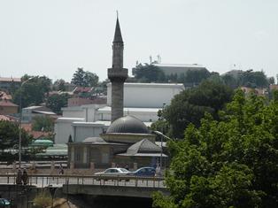 Mariapoli_Makedonija_2