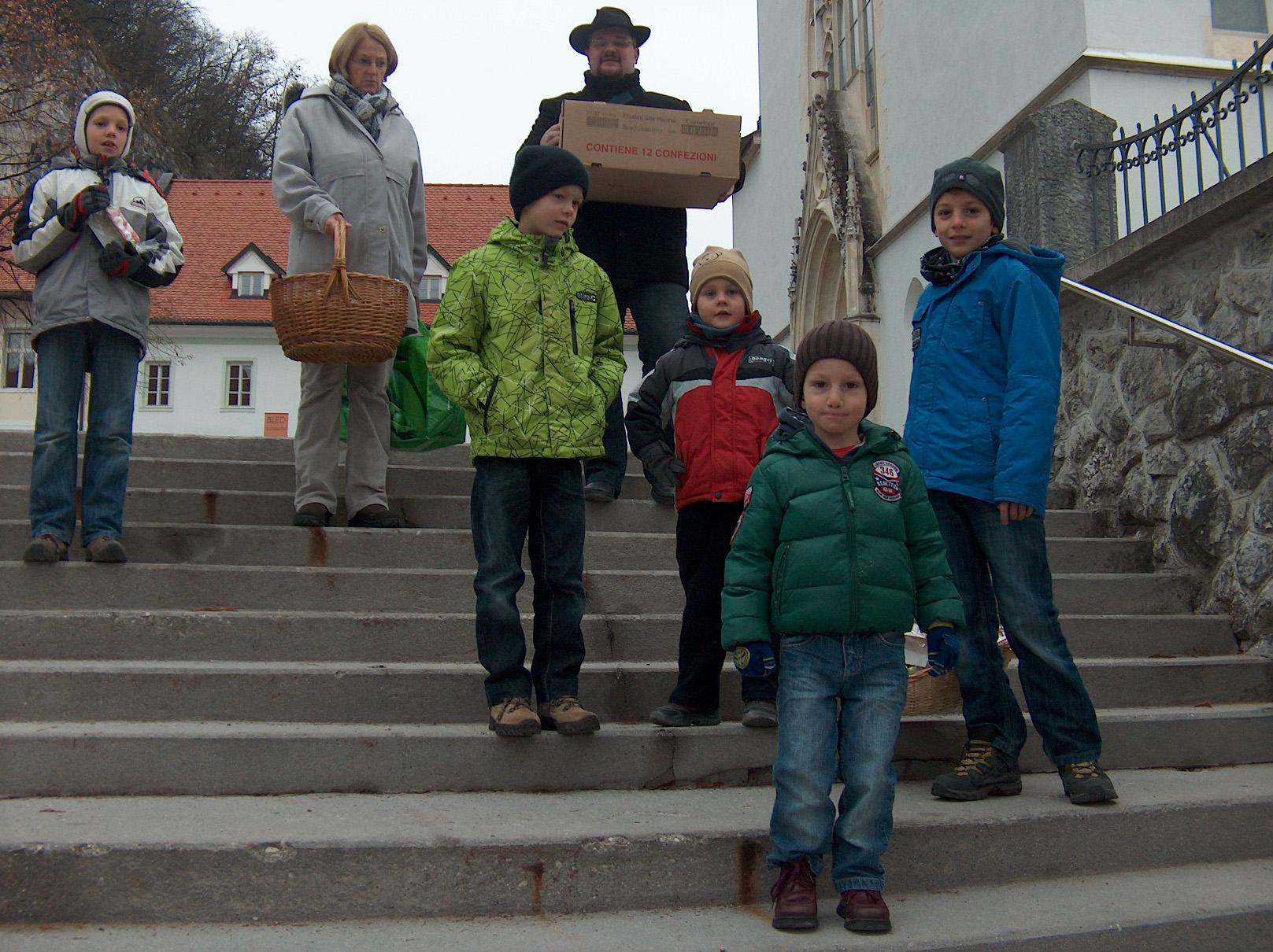 Bled 2012 a
