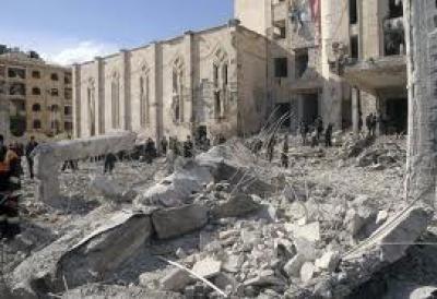 Sirija 4