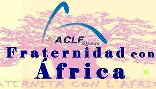 Bratstvo z Afriko