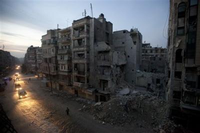 Sirija 6