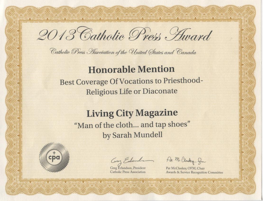 CPA-Award-2013
