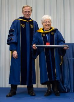 Dva doktorata 2