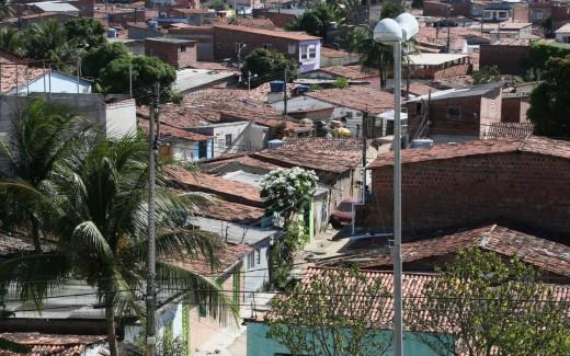 Santa-Terezinha-C-Caris-Mendes-CSC-1-520x325
