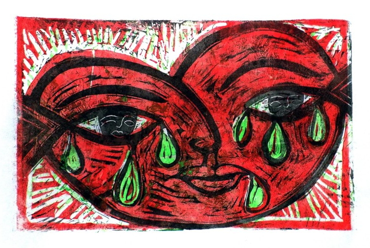 Dieu-pleure-avec-Bruxelles--MICHEL-POCHET
