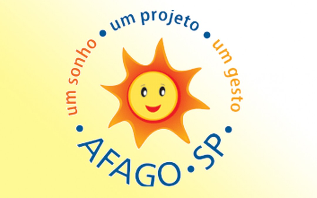 CH2280-AFAGO-1080x675