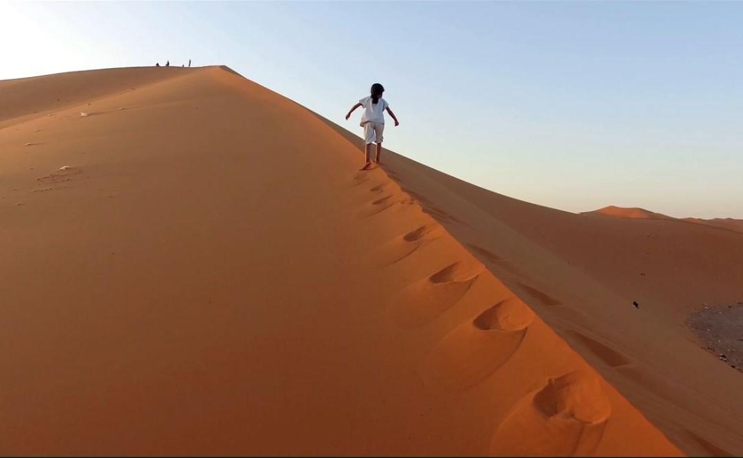 2290M-Algeria-1080x666