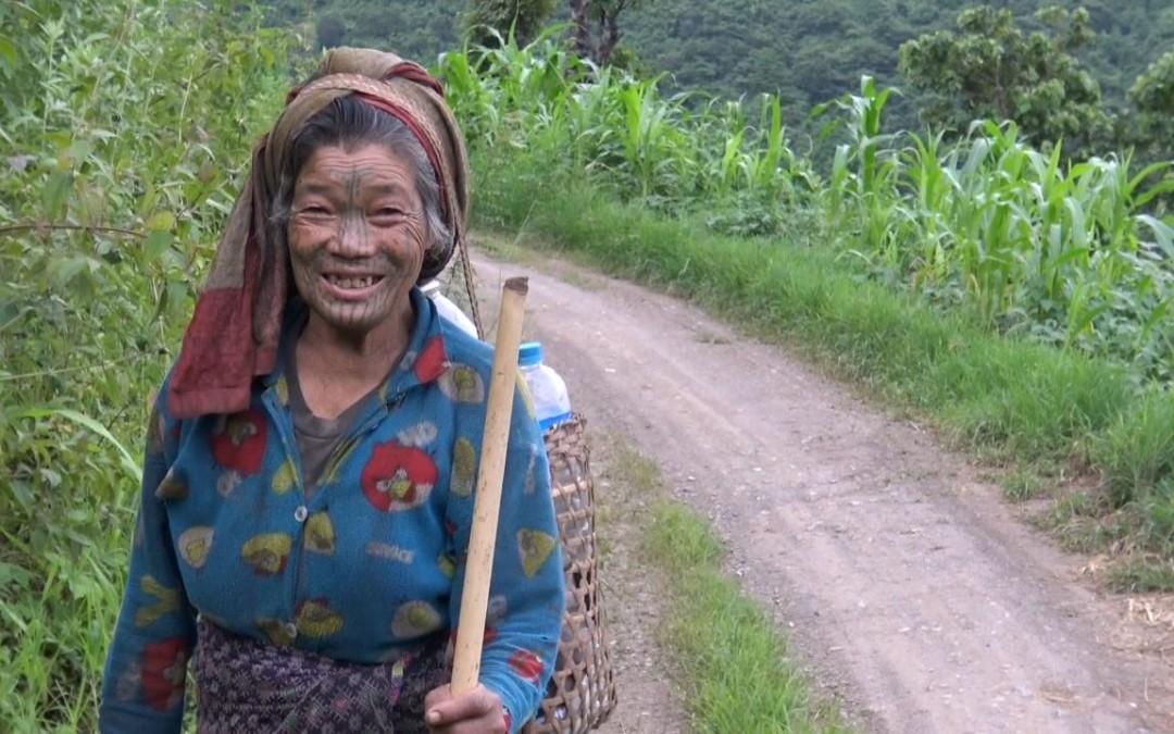 Myanmar-1080x675