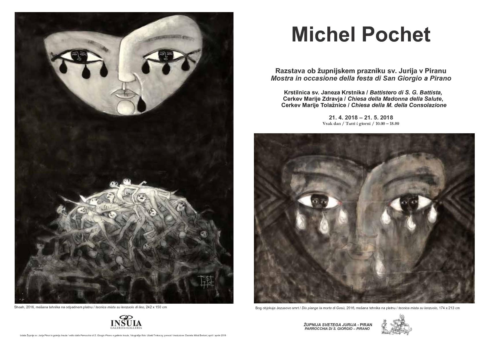 Pochet - zlozenka small-001-001