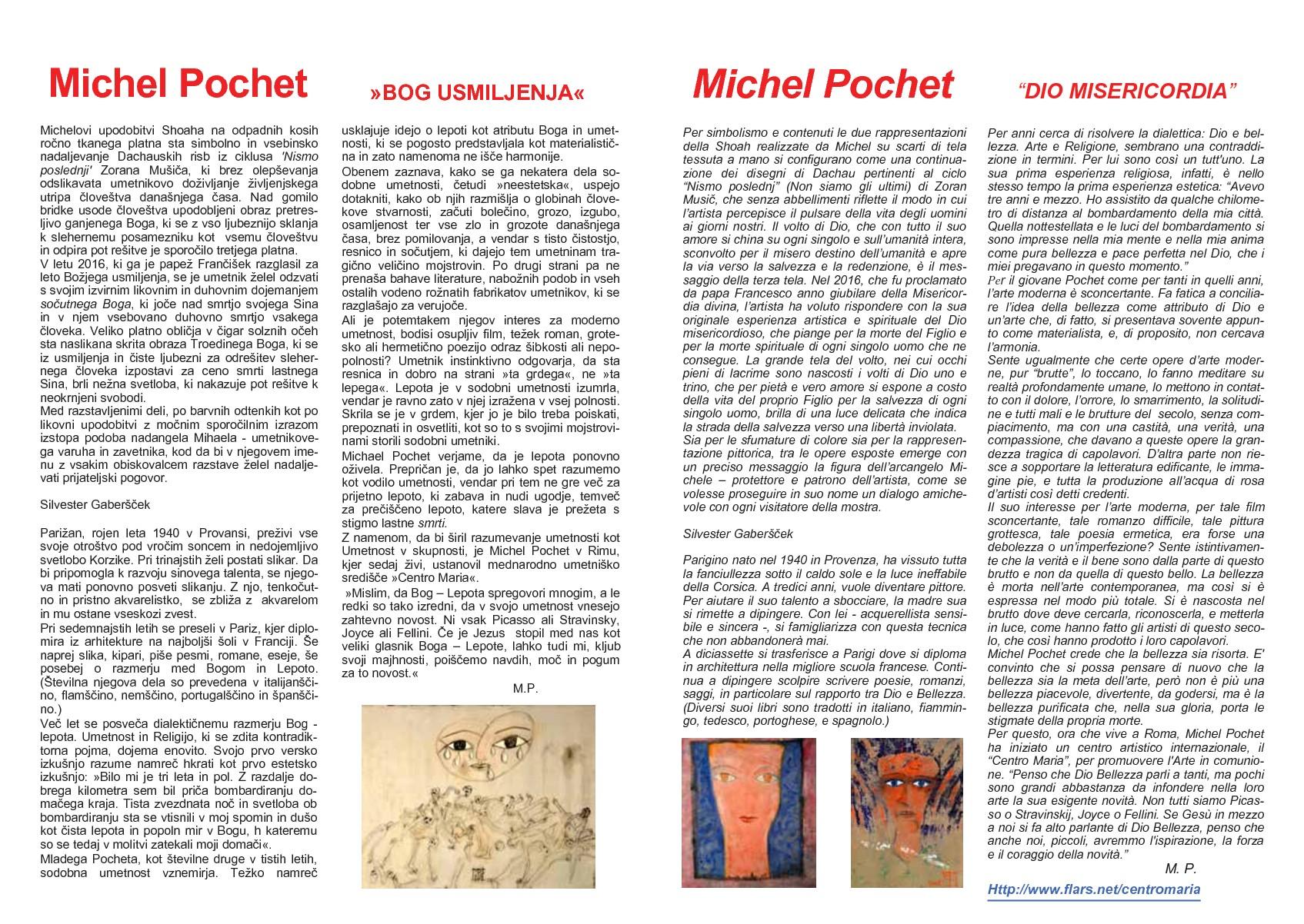 Pochet - zlozenka small-002-002