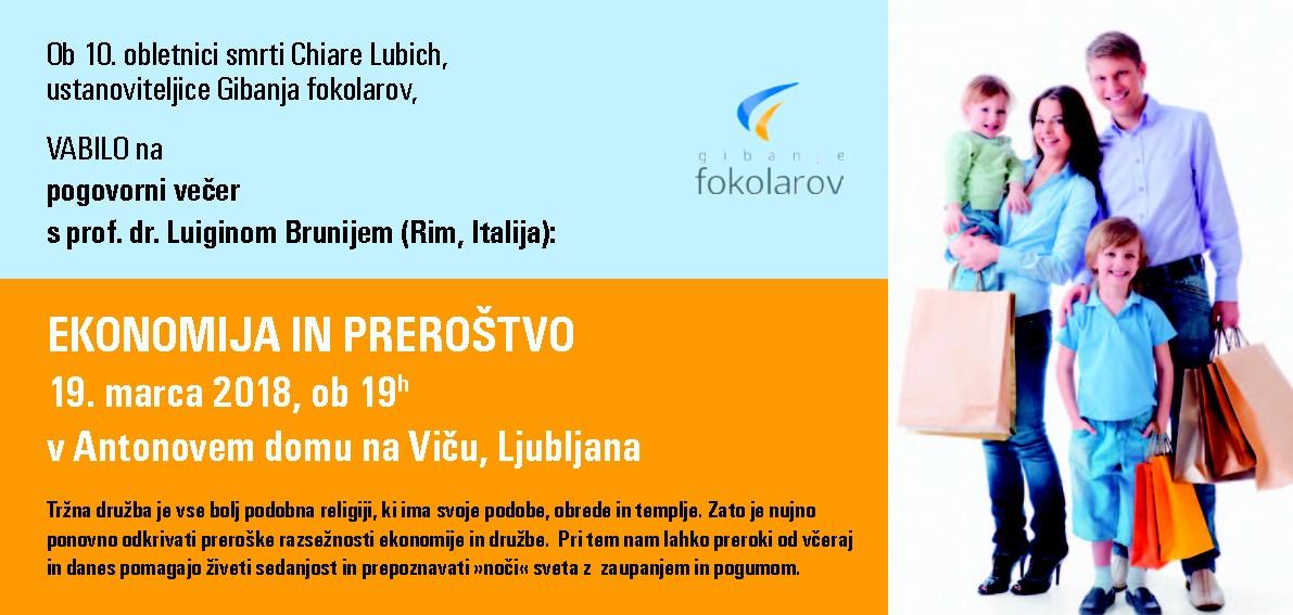 180319 Ljubljana Edc Bruni-001-001