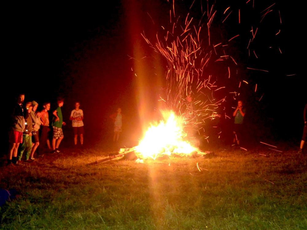taborni ogenj 8