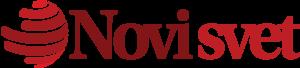 logo-svet-v2