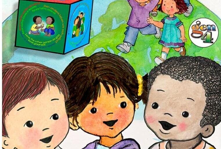 Na tisoče otrok za mor 2019 20-001-001